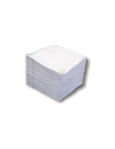 SERVILLETA 20 x 20, 2 CAPAS (caja de...