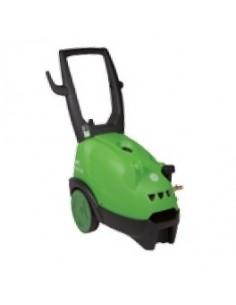 Ecosystemcar neumáticos 750ml