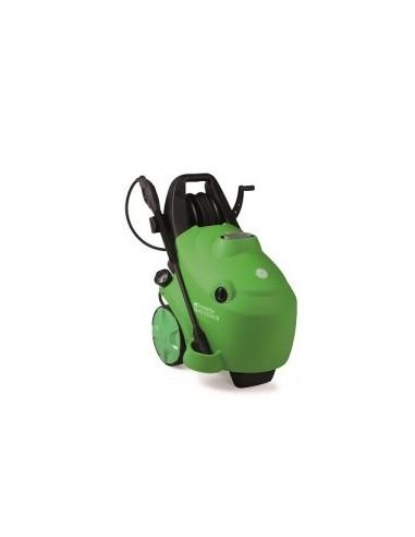 Ecosystemcar tablier 750ml
