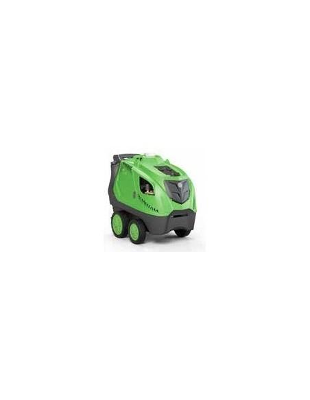 Ecosystemcar shampoo 1L
