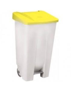 JABON LIQUIDO FRUTOS ROJOS 500 ml.